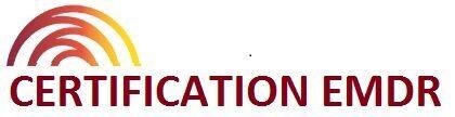 certificationemdr.com